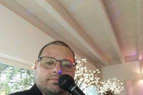 Fabrizio KaraokeLiveMusic