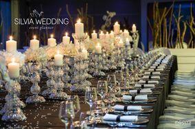 Silvia Wedding