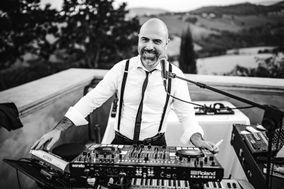 Mario D'ambrosi Musica