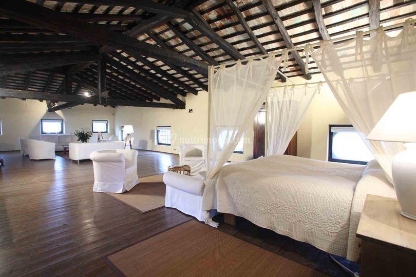 Loft Villa Gallici Deciani