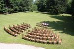Matrimonio con cerimonia civile di Villa Gallici Deciani