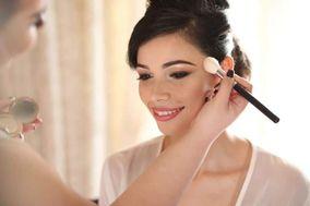 Imma Sorrentino Make-Up Artist