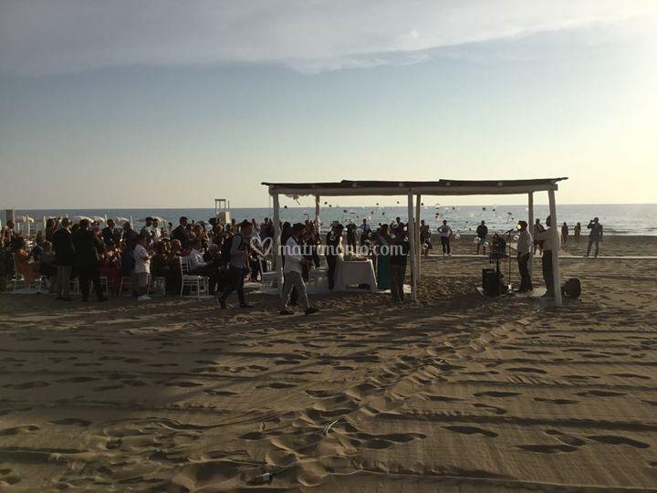 Matrimonio Spiaggia Paestum : Hotel minerva paestum