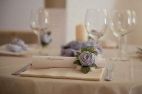 Rose per Cerimonie