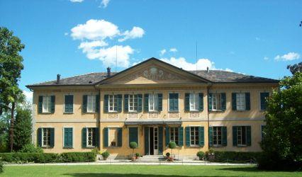 Villa Buttafava 1