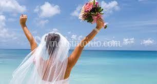 Sposa cpn bouquet
