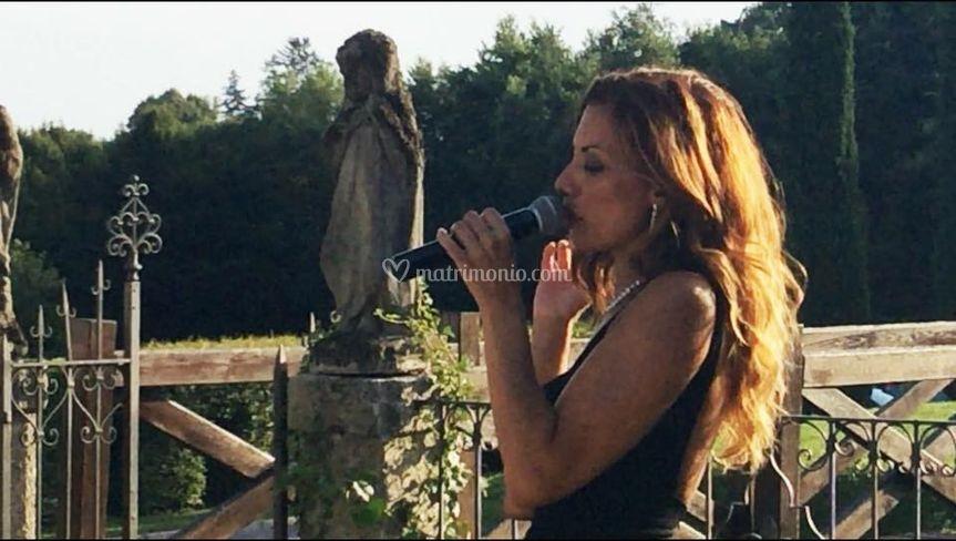 Debby Deb - Wedding Music