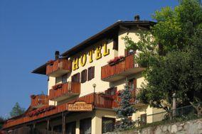 Hotel Ristorante Rendez-Vous