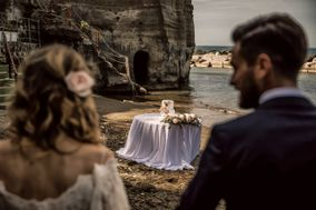 Stefania Silvestro - Wedding & Event Planner