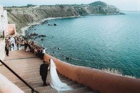 Thaelo Wedding Specialist Sicilia