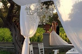Stefania Silvestro - Wedding & Event Planner