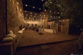 Matrimonio messina - I giardini di giano ...