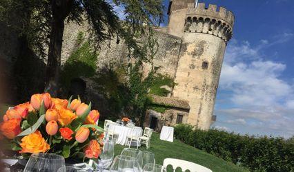 Fiorelli Catering 2