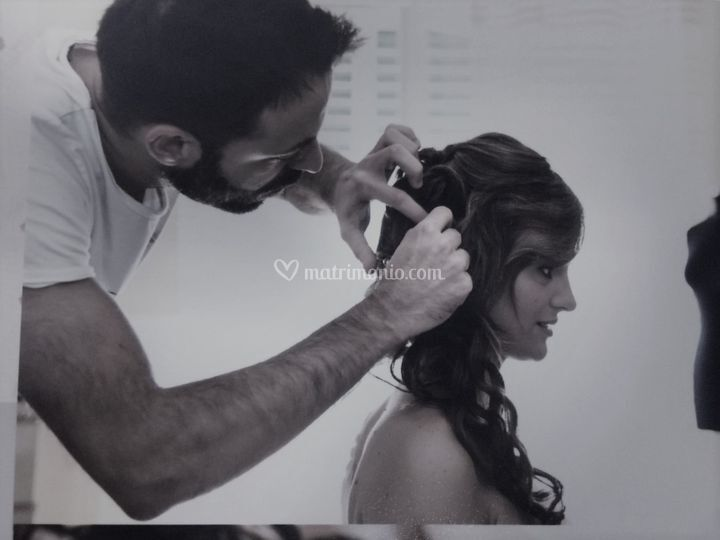 Facelook Hair Designer