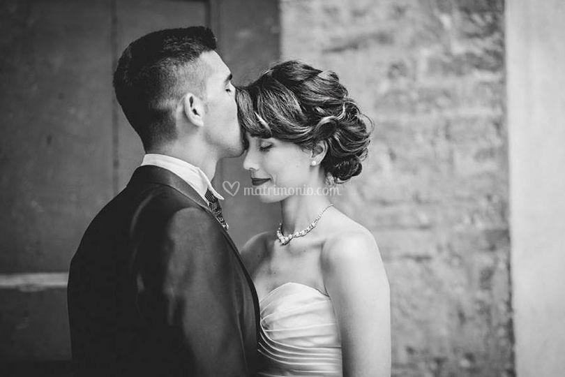 Bride-groom collection 2015