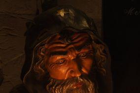 La Bottega di Merlino