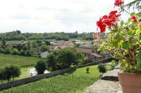 Franciacorta Country Lodges