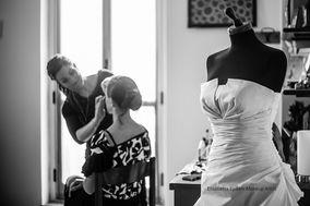 Elisabetta Epifani Makeup Artist