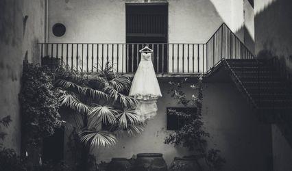 Consuelo Wedding Planner 1