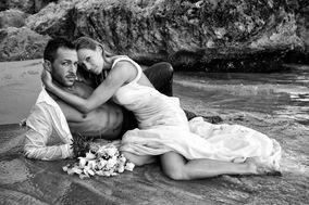 Fotostudio L'Immagine di Salvatore Cappilli