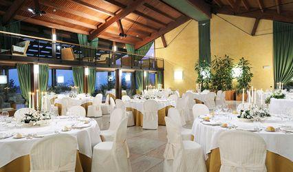 Poiano Resort Ristorante