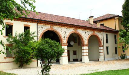 Villa Todeschini