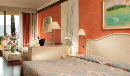 Poiano Resort Ristorante 1