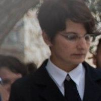 Monica Puccio