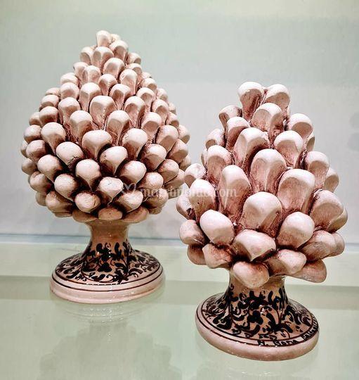 Bomboniere decorative