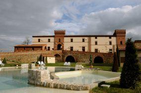 Castello La Pia Dama
