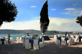 Villa Pocci