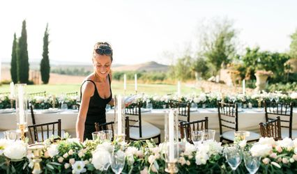 Eachother Weddings and Events