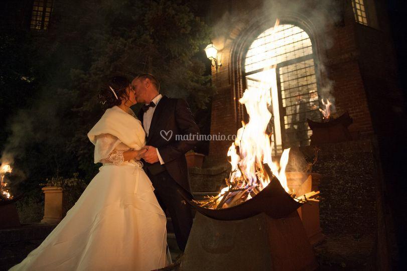 Le Spose Di Marco