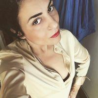 Arianna Bassi