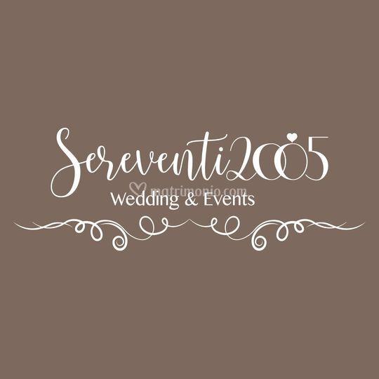 Sereventi2005 logo