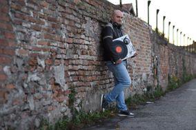 Marco DJ