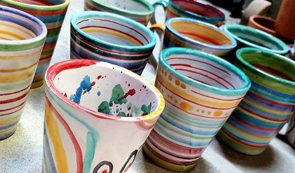 Ceramica Massimino