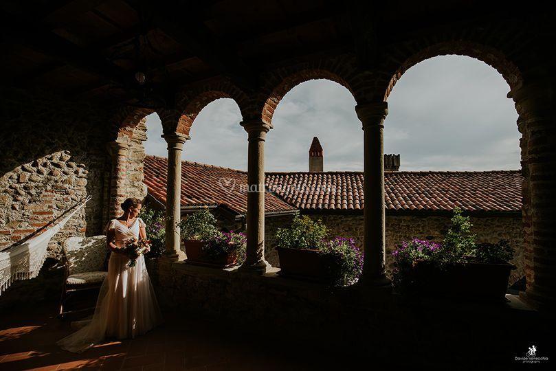 Castello di Cernusco
