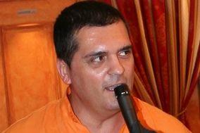 Sio Giordano - Il Musicante