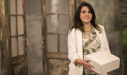 Ilaria Bosco Event Planner