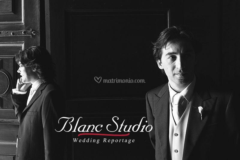 Cerimonia © Blanc Studio