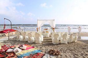 MR Eventi  Wedding
