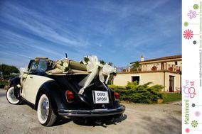 Matrimonio Love Cost