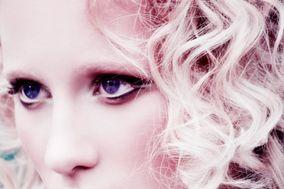 Agnese Federico Make-up Artist