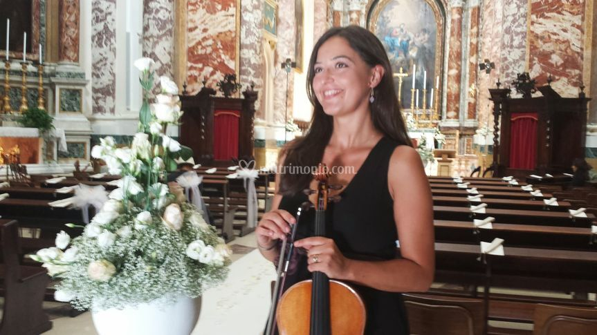 MusicaNovella