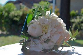 Efffetti Weddings in Tuscany Italy