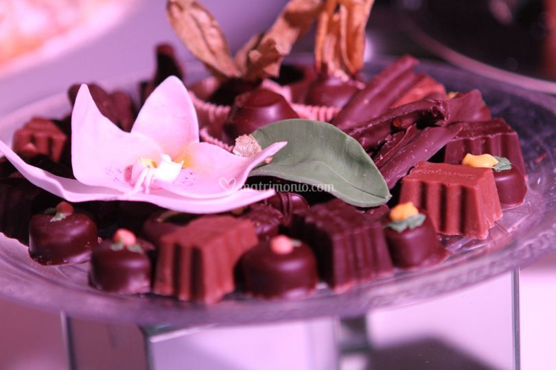 Do.ma Food Party Design - Catering and Banqueting