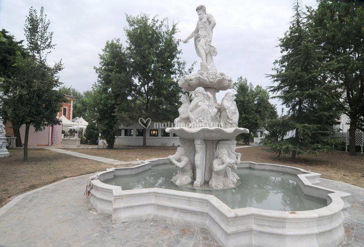 Villa Rosa San Giovanni In Persiceto