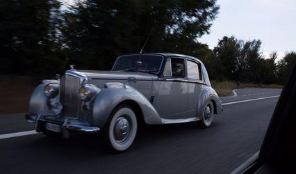 Prestige Cars 1