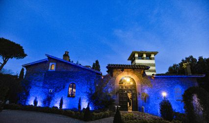 Castello della Spizzichina 2